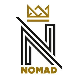 Nomad с тийм видео и нова скейт колекция в Contrabanda!