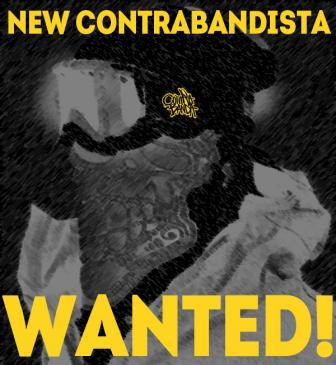 Търсим ново попълнение към екипа ни в Банско