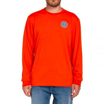 SEAL BP LS