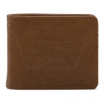 FULL PATCH BIFOLD EU