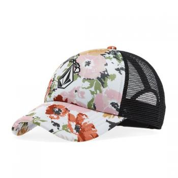 PALM STORMY HAT