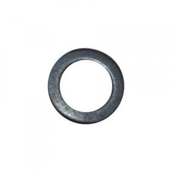 THUNDER BLACK AXLE WASHER