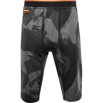 RIDELITE BASELAYER SHORT