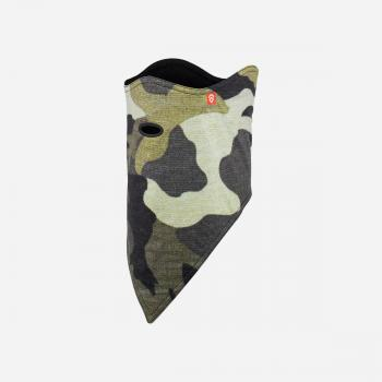 FACEMASK STANDARD 2 LAYER