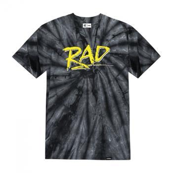RAD WASH