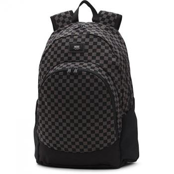 VAN DOREN ORIGINAL BACKPACK