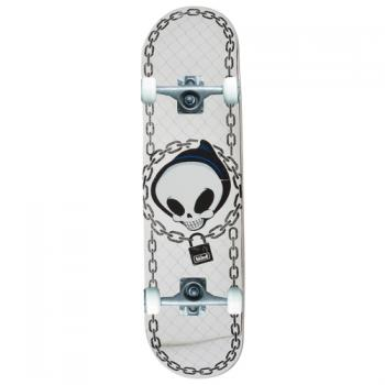 REAPER CHAIN YOUTH FP SOFT WHEELS