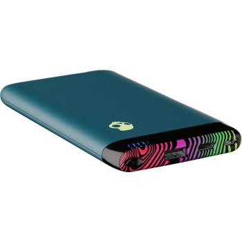 STASH POWER BANK 6000 mah