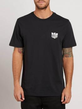 NEW SHIELD