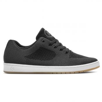 ACCEL SLIM EVER STITCH