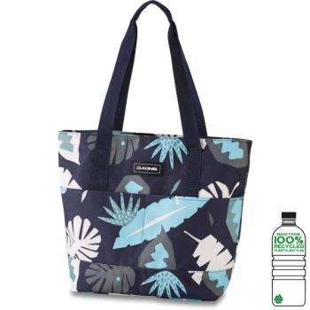PARTY TOTE 27L