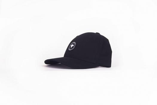 THE BRO CURVED SNAPBACK