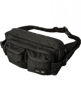 WAIST PACK DELUXE