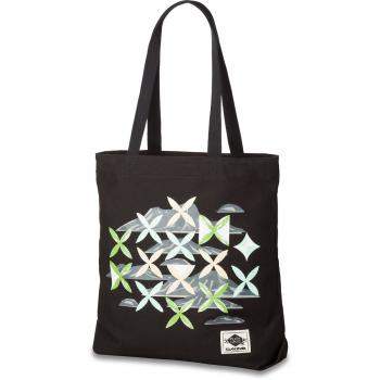 PLATE LUNCH 365 CANVAS TOTE