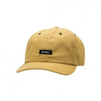 ONE LINER BOX STRAPBACK