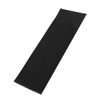GRIP TAPE ANTIZ PERFORATED