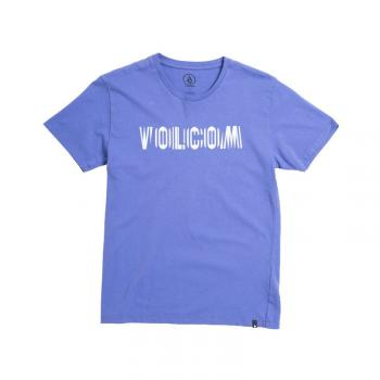 VOLCOM FREQUENCY