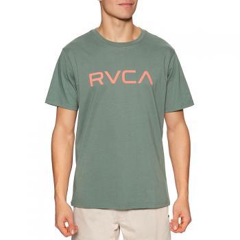 BIG RVCA