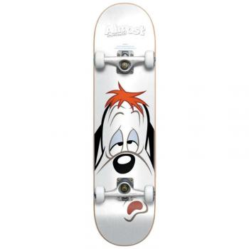 DROOPY FACE RESIN PREMIUM