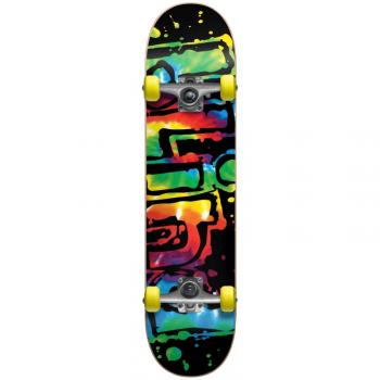 TRIP YOUTH FP SOFT TOP
