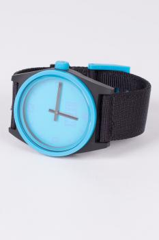 DAILY WATCH