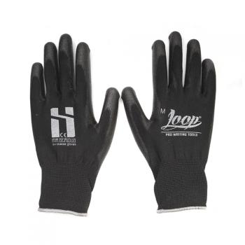 LOOPER GLOVES