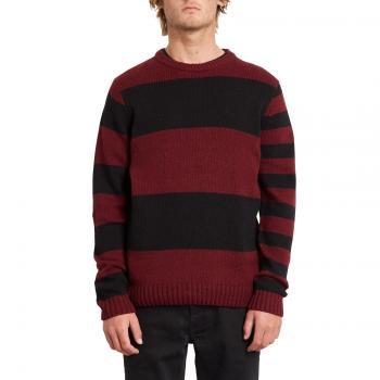 EDMONDER STRIPED