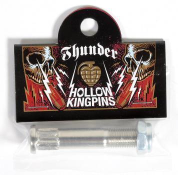 THUNDER KINGPIN