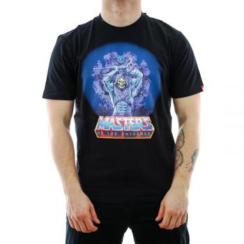 MOTU SKELETOR X MASTERS OF UNIVERSE