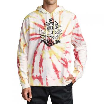 SWITCH TIE DYE