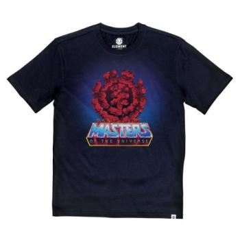 MOTU LAVA ROCKS X MASTERS OF UNIVERSE