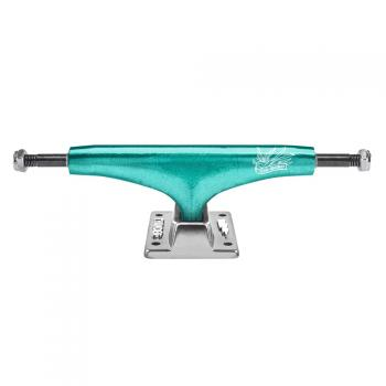 KYLE WALKER THUNDERBIRD II HOLLOW LIGHT TEAL