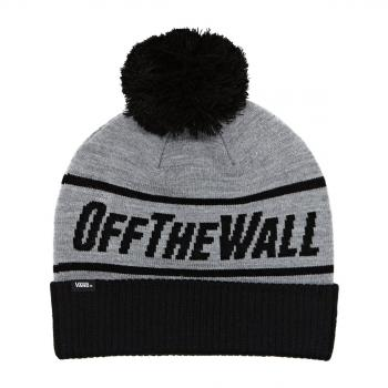 OFF THE WALL POM