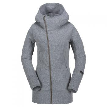 VALLICAN FULL ZIP